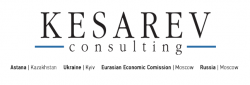 Kasarev Consulting