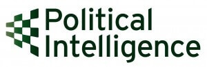 Political Intelligence